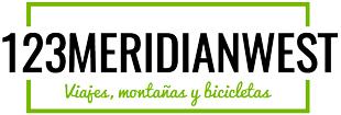123 Meridian West