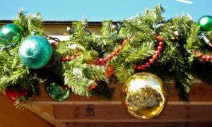 Curiosidades sobre la Navidad en Canadá