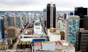 Algunas cosas que debes saber antes de alquilar piso en Vancouver