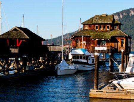 Buscar trabajo en Vancouver. Verdades y mentiras sobre emigrar a Canadá