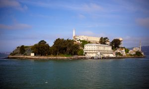 San Francisco en 4 días (II)