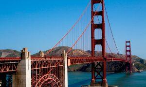 San Francisco en 4 días (III)