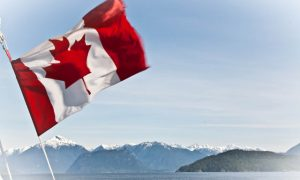 Visados para hacer turismo, estudiar o trabajar en Canadá