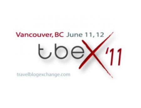 Conclusiones del TBEX11 en Vancouver