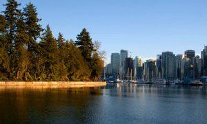 Ventajas y desventajas de vivir en Vancouver
