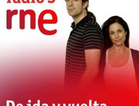 Historias de éxito de españoles en Vancouver