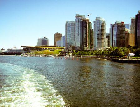 Historias de éxito de españoles en Vancouver II