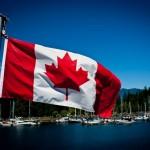 Trabajar en Canadá con una Working Holiday Visa.