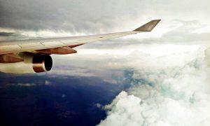 Cómo volar de España a Vancouver, Canadá.
