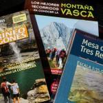 Los mejores recorridos por el Pirineo Aragonés y Vasco