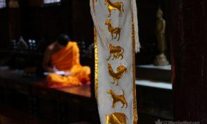 Ruta para conocer lo mejor de Tailandia