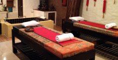 Los mejores planes para disfrutar de Chiang Mai
