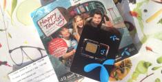 Qué tarjeta prepago comprar en Tailandia para tener 3G e internet en el móvil o tableta (recomendación)