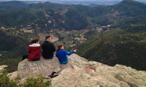 4 rutas de senderismo fáciles cerca de Valencia