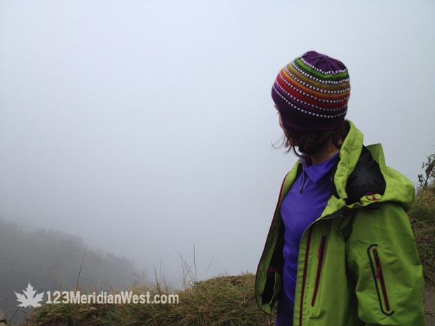 Puerta del Sol, Machu Picchu, Camino Inca