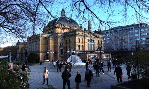 Consejos para visitar Oslo