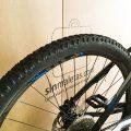 Cómo enviar tu bici para hacer el Camino de Santiago