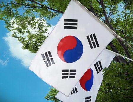 Cómo solicitar el visado D4 para estudiar en Corea del Sur