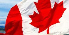 Trabajar en Canadá: oportunidades y obstáculos para inmigrantes