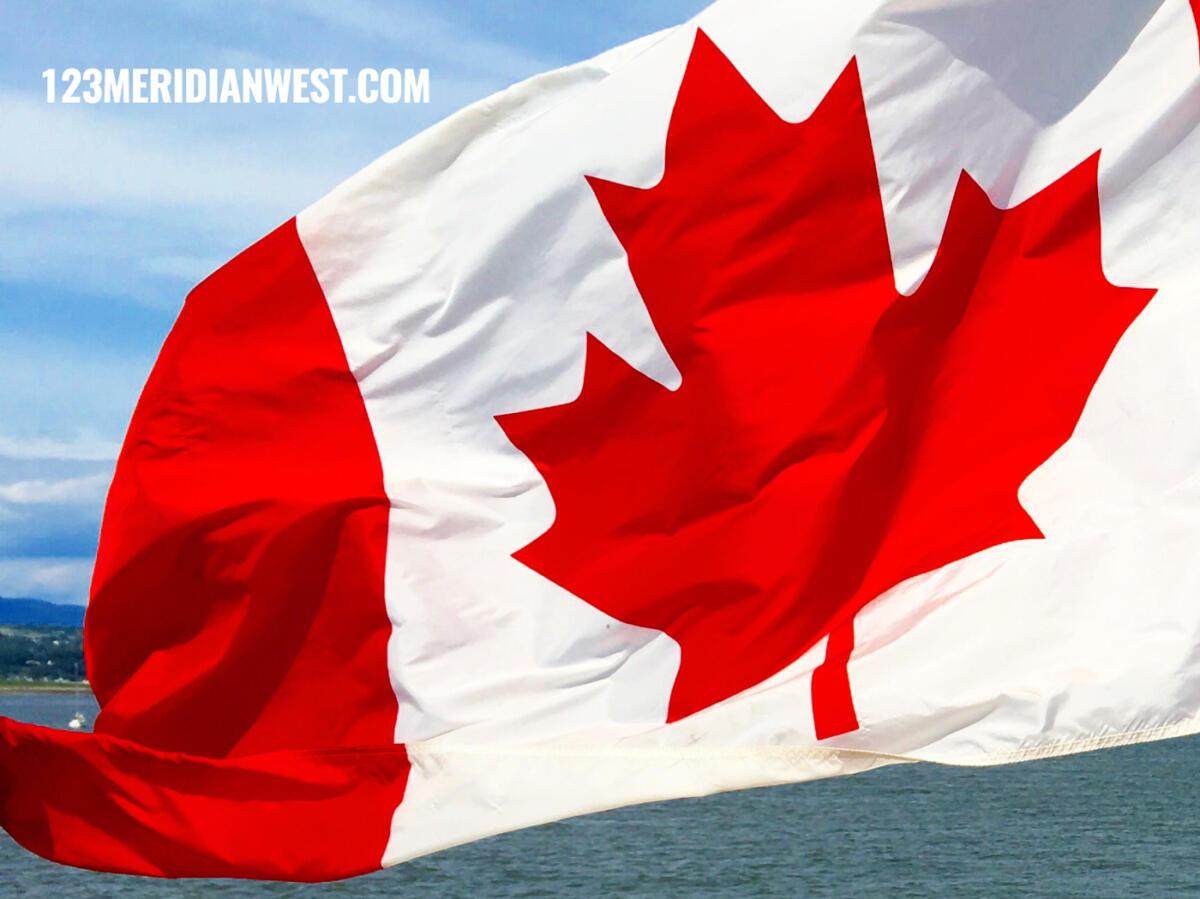 Trabajar en Canadá: oportunidades y obstáculos para inmigrantes ...