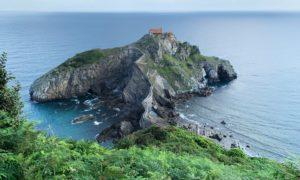 7 propuestas para disfrutar del País Vasco