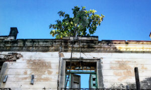 Ir a La Habana antes de que todo cambie
